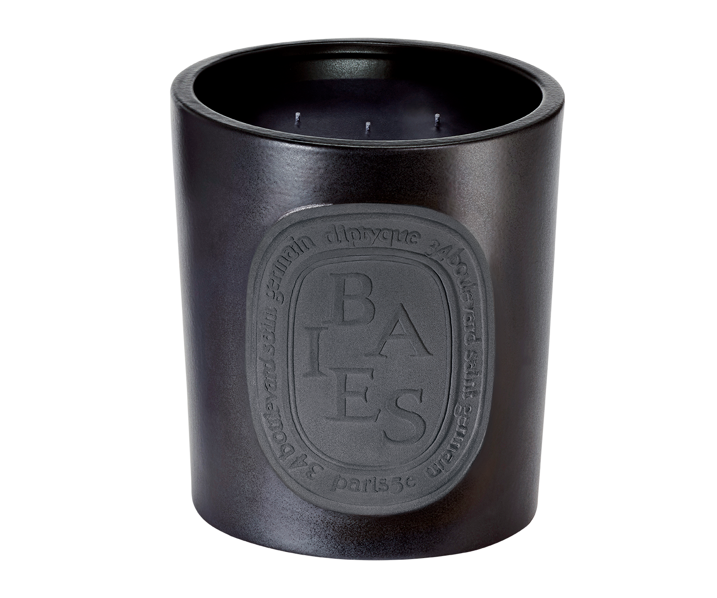 Baies / Berries candle Indoor & Outdoor