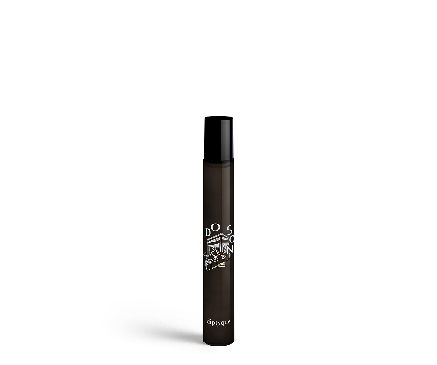 Do Son Perfume Oil Roll-on