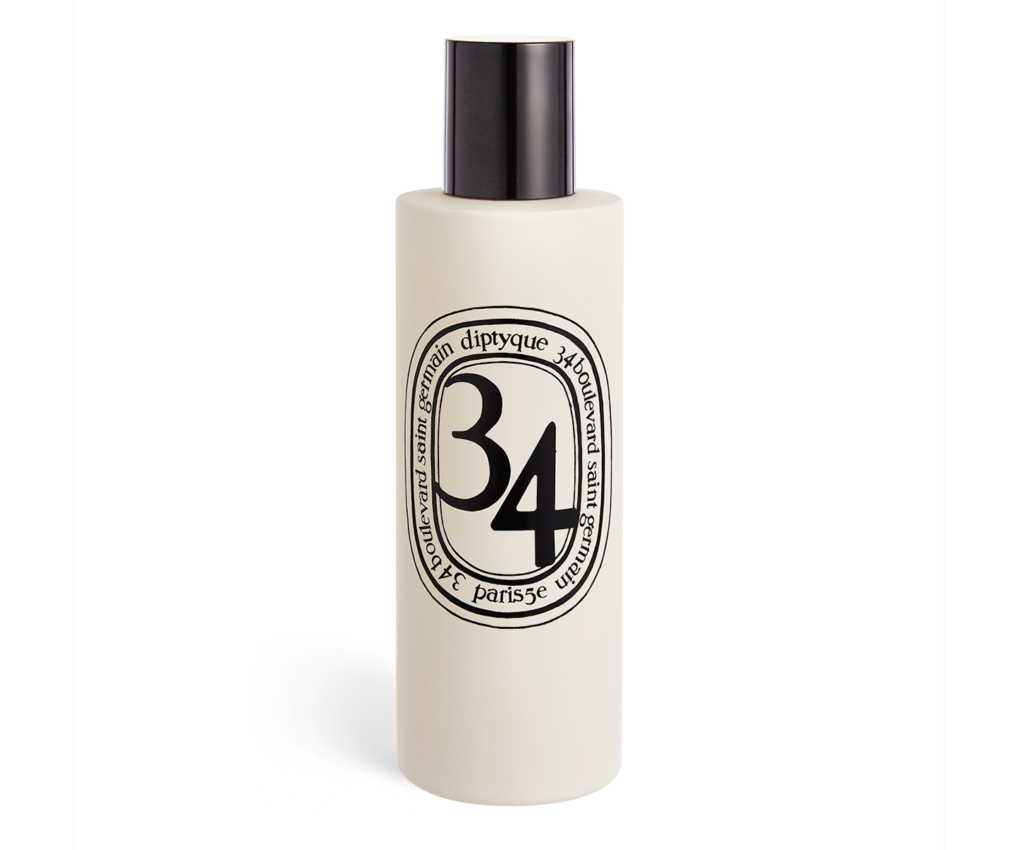 34 boulevard Saint Germain Room spray