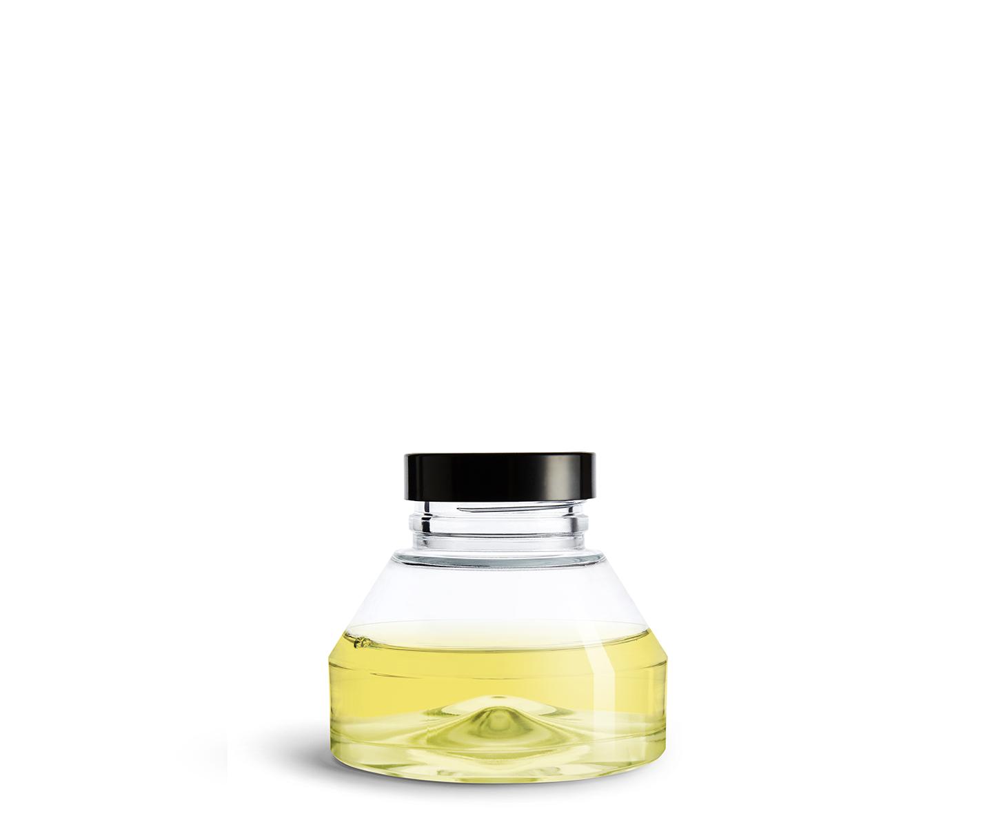Fleur d'Oranger / Orange Blossom Hourglass Diffuser Refill 2.0