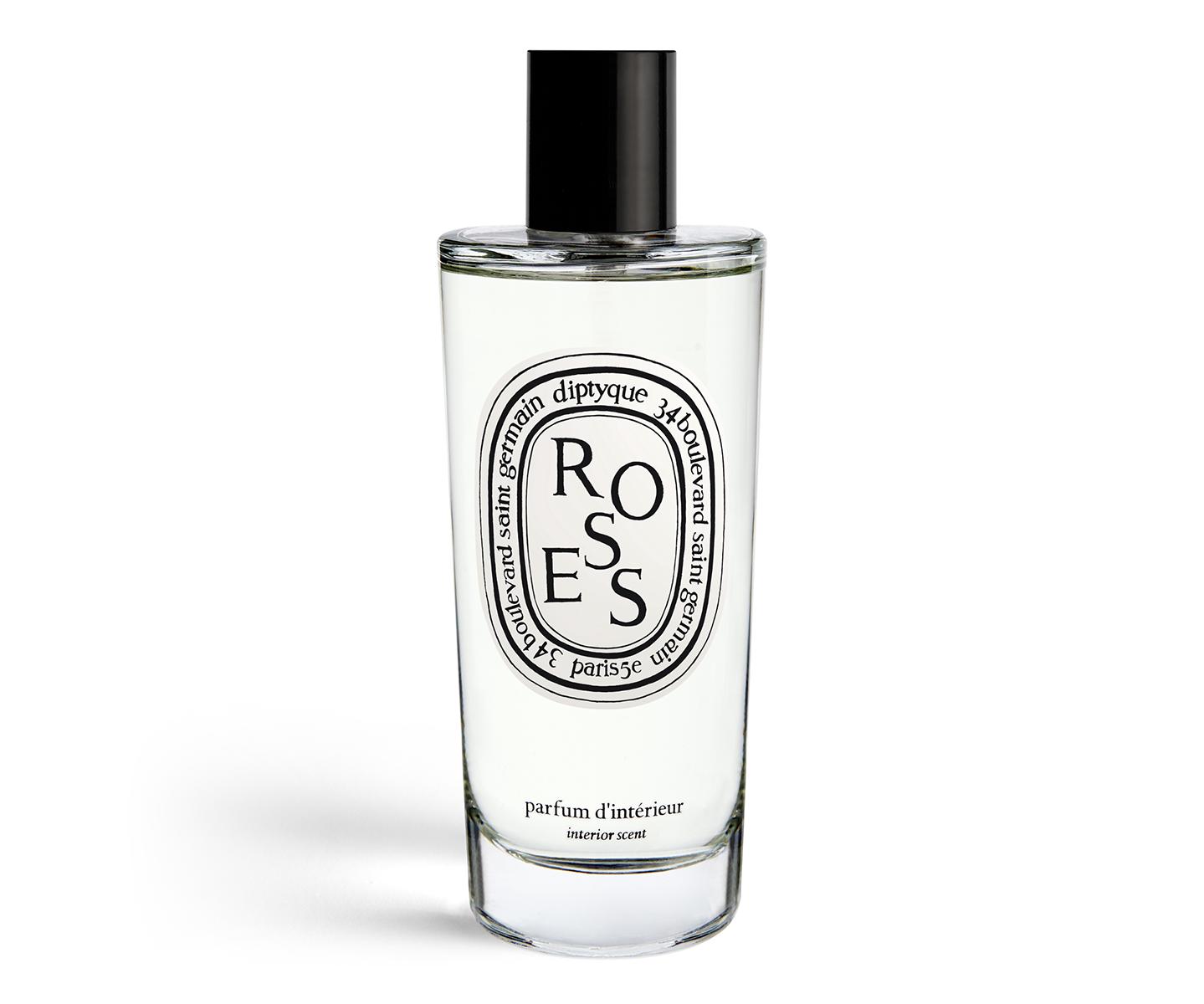Roses Room spray
