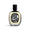 Eau de Parfum Vetyverio 75ml