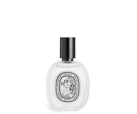 Parfum pour les cheveux Do Son