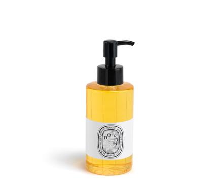 Parfümiertes Duschöl Do Son