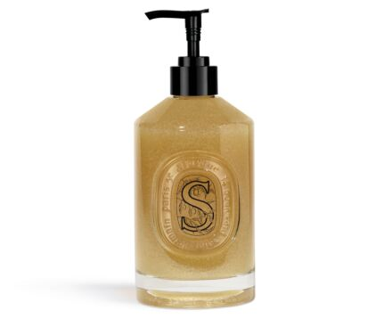 Jabón Exfoliante para las Manos