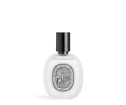 Parfum pour les Cheveux Eau Capitale