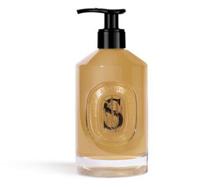 Jabón Reconfortante para las Manos