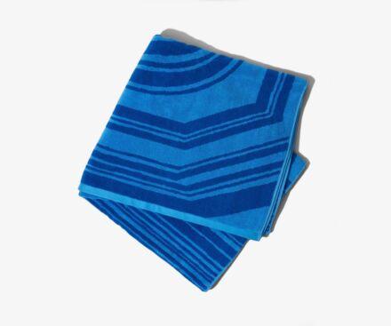 BASILE BEACH TOWEL