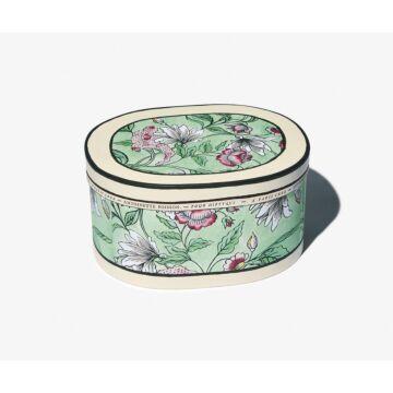 Box Rosa Mundi - colored