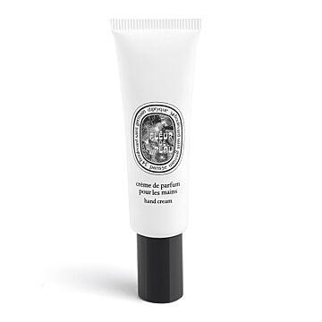 Crème de parfum pour les mains Fleur de Peau  45 ml