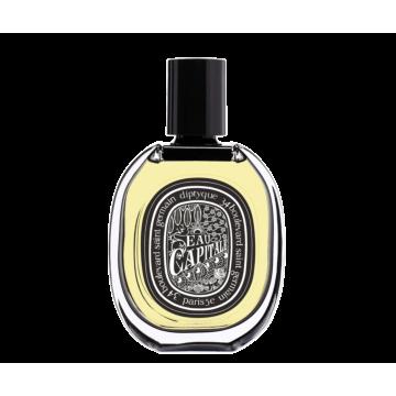Eau de Parfum Eau Capitale 75ml