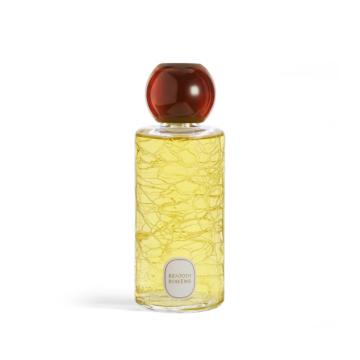Benjoin Bohème Eau de Parfum
