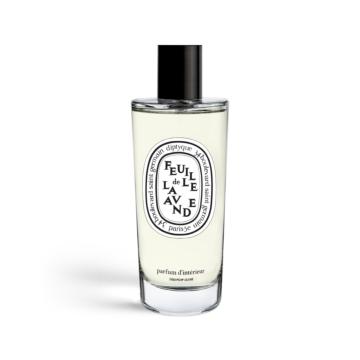 Feuille de Lavande / Lavender leaf Room spray