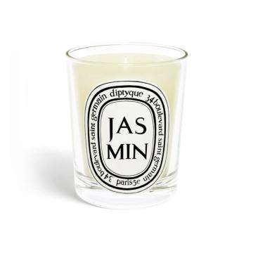 Jasmin candle