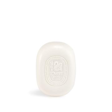 L'Ombre dans l'Eau perfumed soap