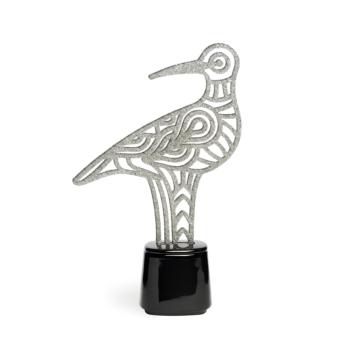 Bird diffuser