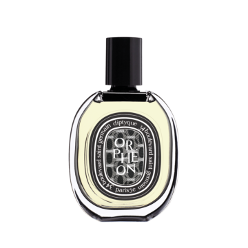 Orphéon Eau de Parfum 75ml