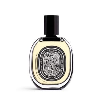 Eau de Parfum Oud Palao