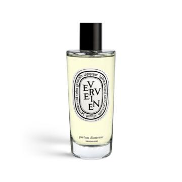 Verveine / Lemon verbena Room spray