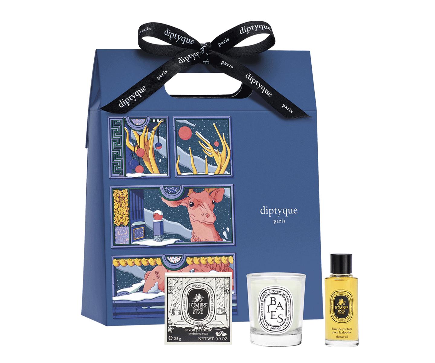 STYLECASTER |  Melhores Conjuntos de Perfumes para Presente 2020
