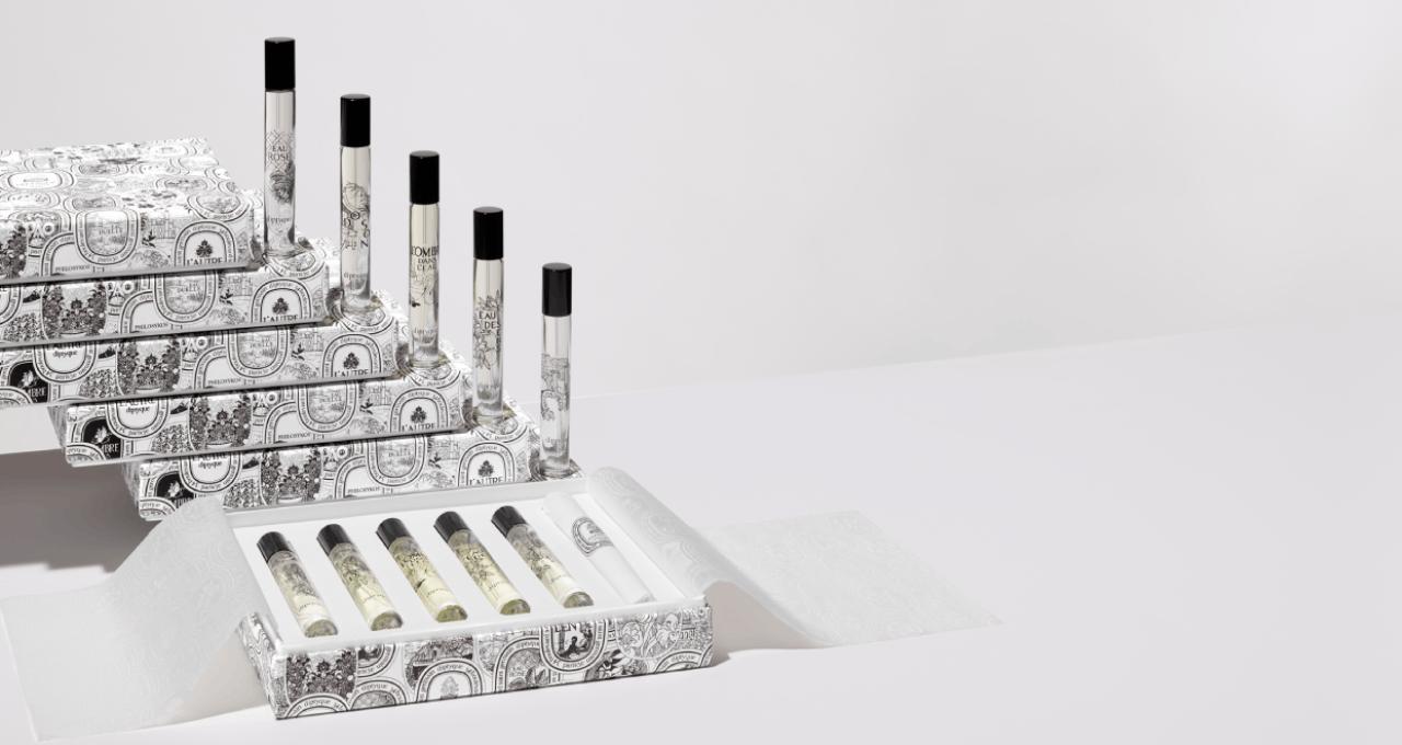 image gift finder fragrance sets