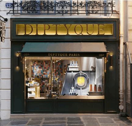 image boutique services