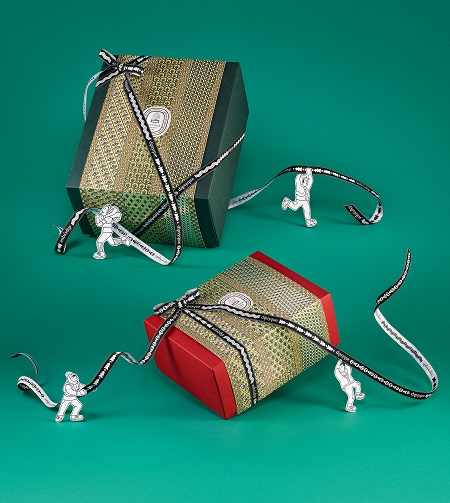 Our gift ideas