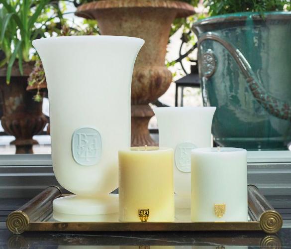 Vases - Diptyque